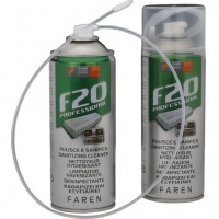 spray-igenizzante-f20-ml-400-p-1533596-8426100_1