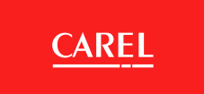 logo-carel.jpg